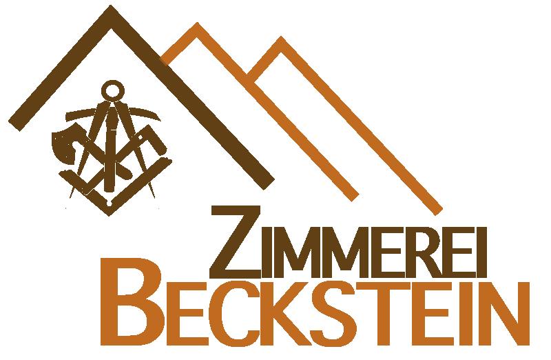 Zimmerei Beckstein
